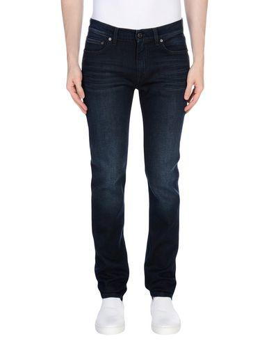 ACNE STUDIOS Pantalon en jean homme