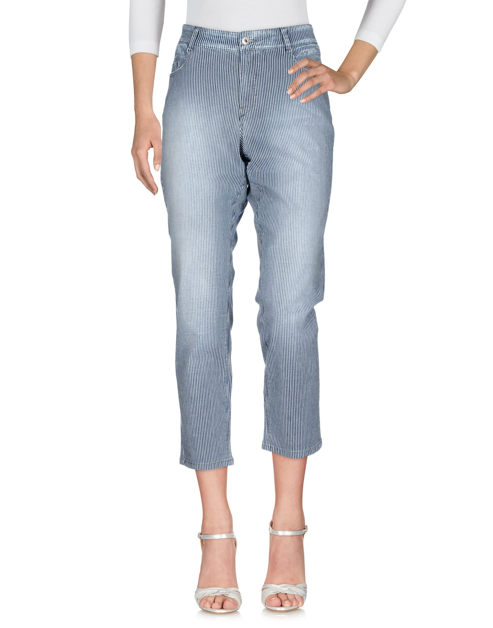 GARDEUR | GARDEUR Denim pants | Goxip