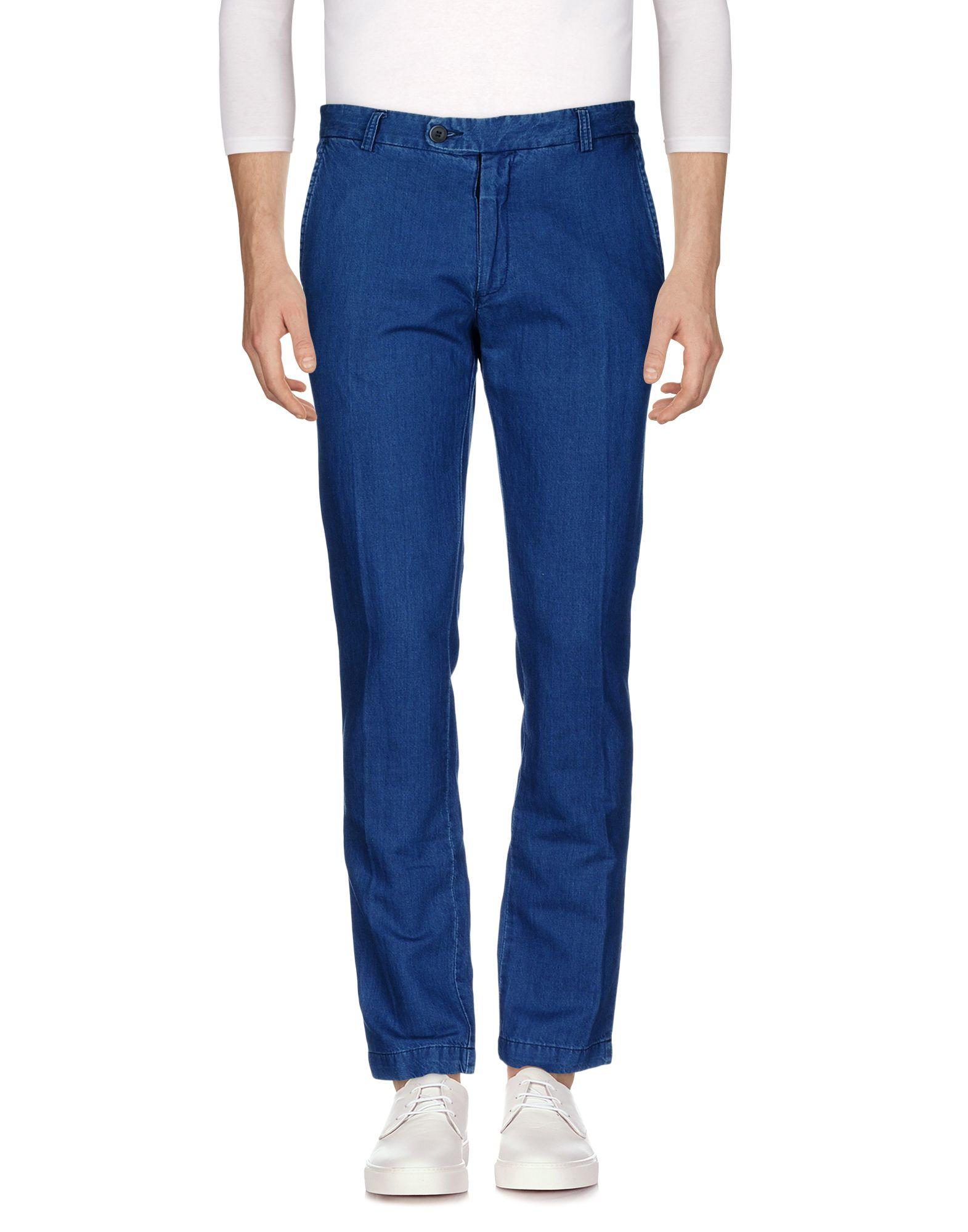 AUTHENTIC ORIGINAL VINTAGE STYLE Джинсовые брюки new japanese original authentic vfr3140 5ezc