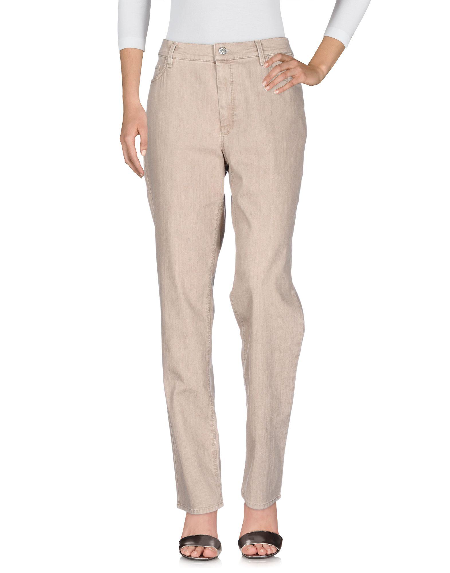 GARDEUR Джинсовые брюки джинсы gardeur page 3