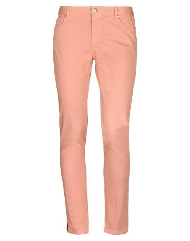 Джинсовые брюки PT Torino