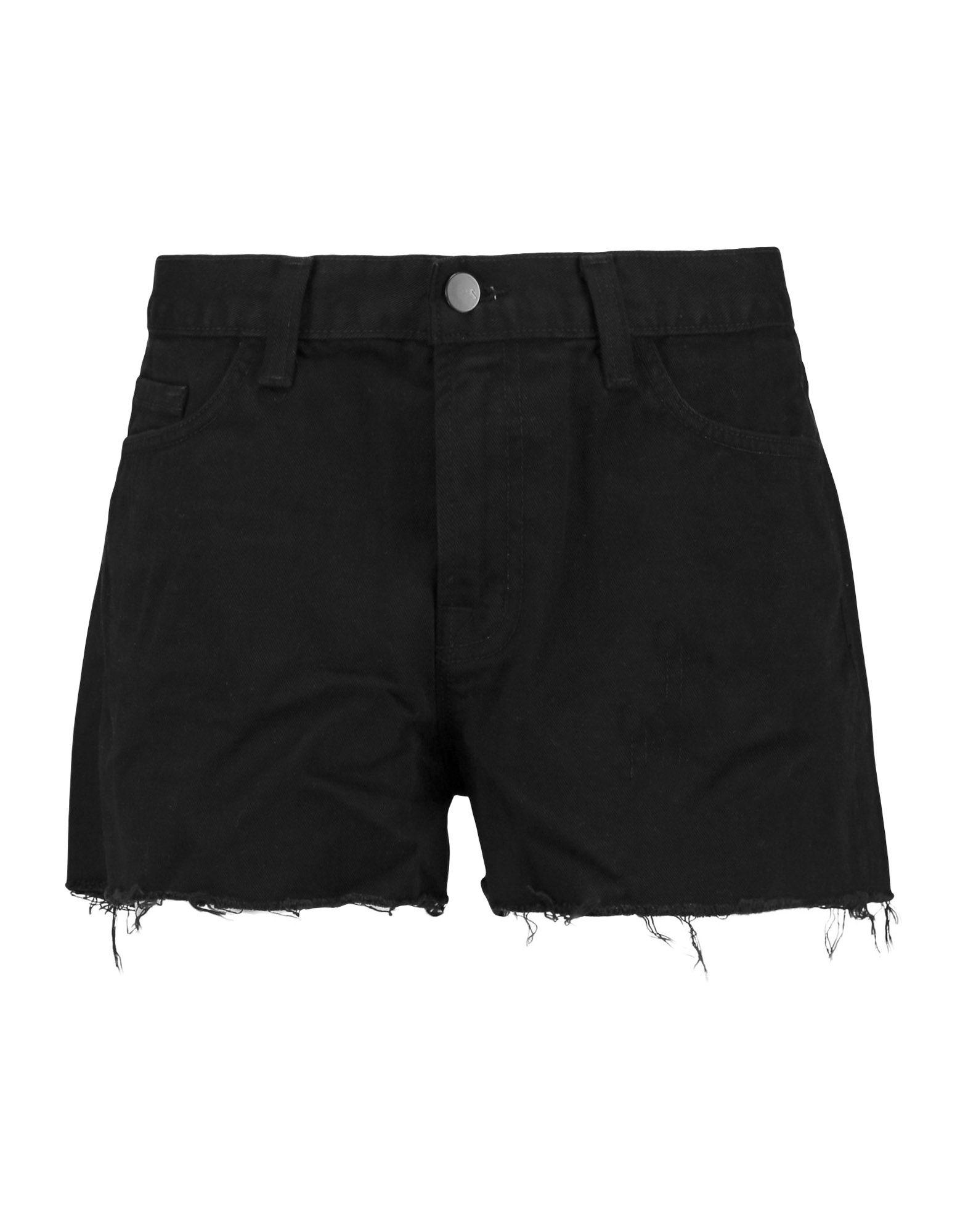 J BRAND Джинсовые шорты шорты джинсовые lonsdale lonsdale lo789emcdg82