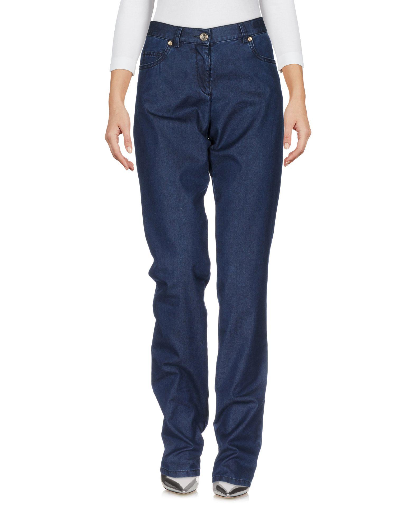 PAUL & SHARK Джинсовые брюки paul shark мужские куртки осень зима