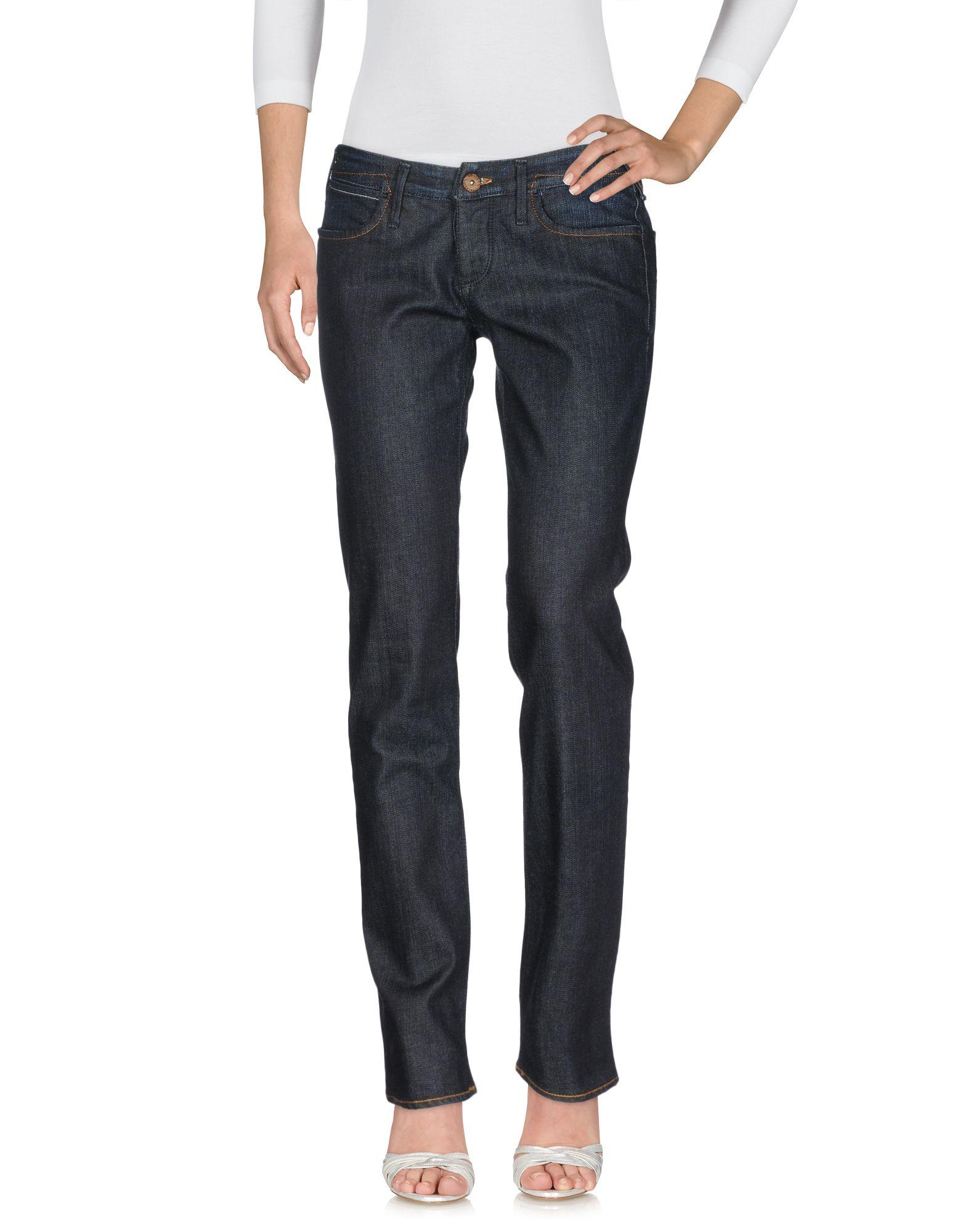 SEAL KAY INDEPENDENT Джинсовые брюки seal kay independent джинсовые брюки