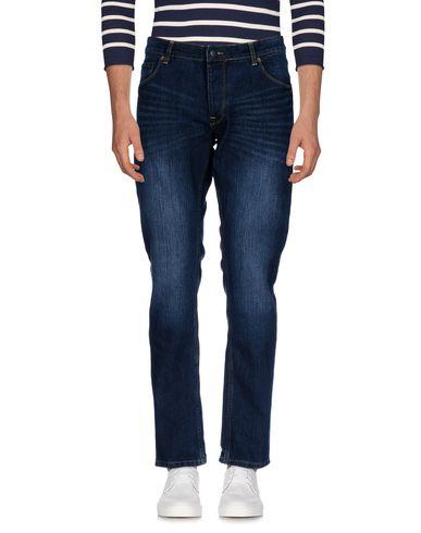 Foto !SOLID Pantaloni jeans uomo