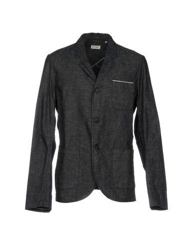 Пиджак от BAKUTO893