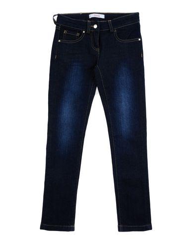 Foto JUCCA Pantaloni jeans bambino