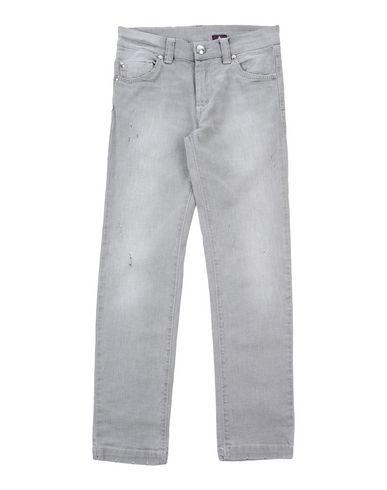 BALLANTYNE Pantalon en jean enfant