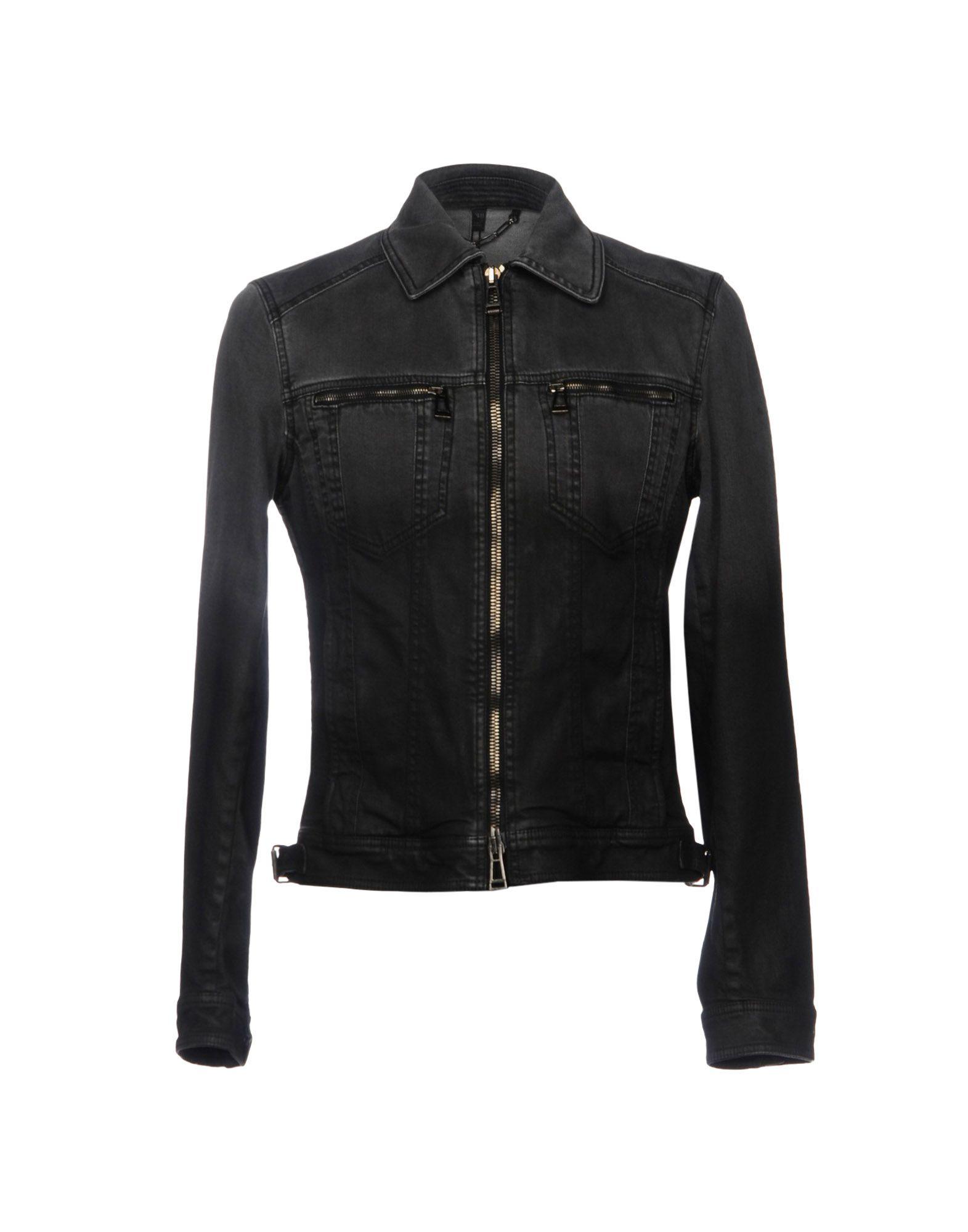 BELSTAFF Джинсовая верхняя одежда wood wood джинсовая верхняя одежда