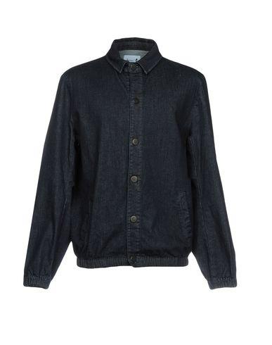 BONSAI Manteau en jean homme