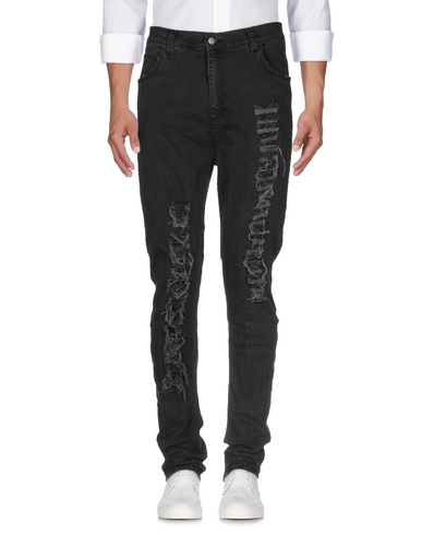 ARMY OF ME Pantalon en jean homme