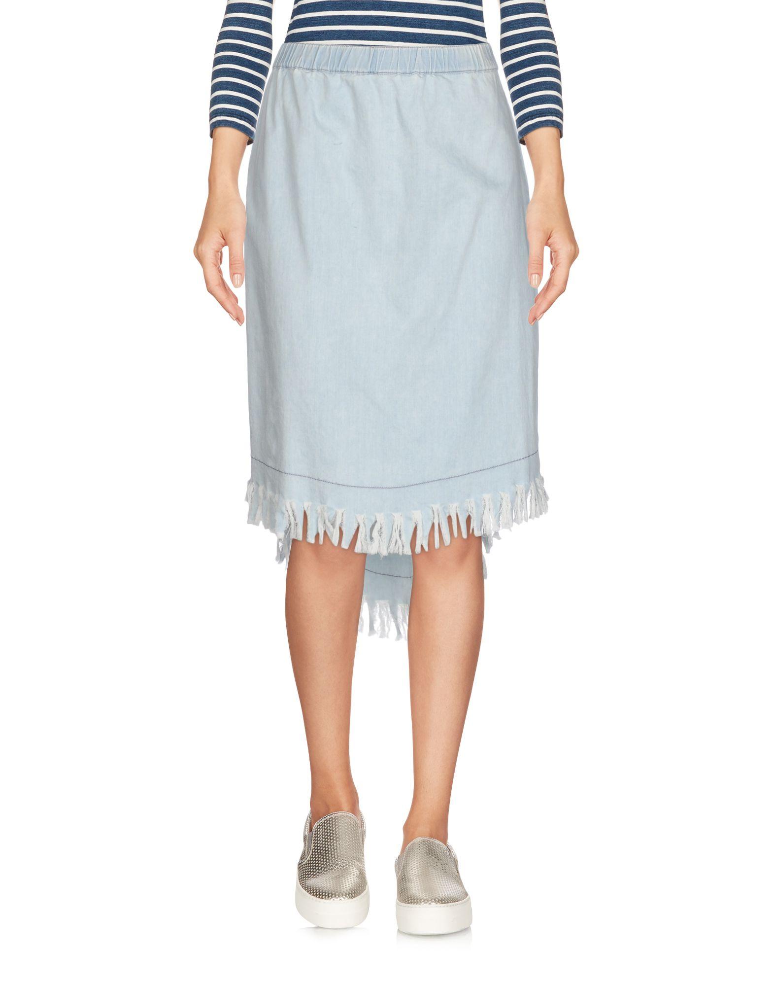 Γυναικείες Φούστες - Φθηνότερα Προϊόντα - Σελίδα 70  744c77c23a1