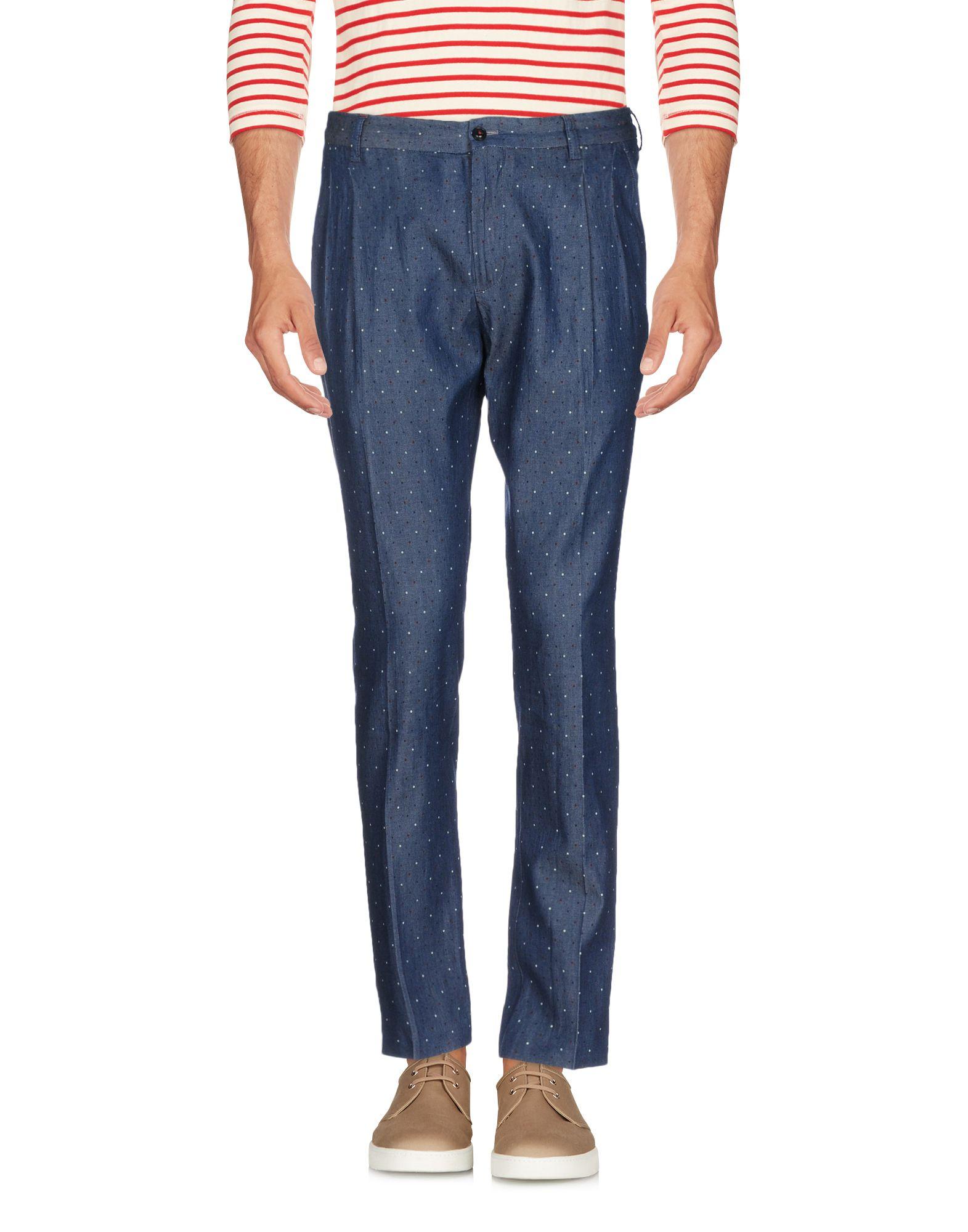 LIBERTY ROSE Джинсовые брюки рубашка в клетку insight liberty pit blue