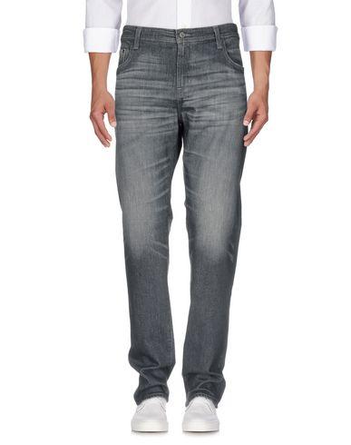 AG ADRIANO GOLDSCHMIED Pantalon en jean homme