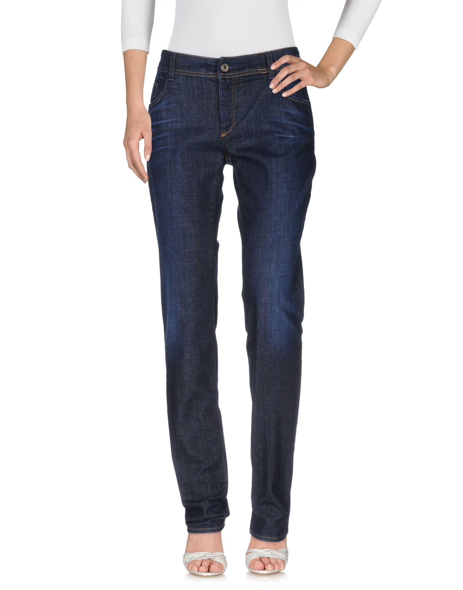 Armani Jeans ARMANI JEANS
