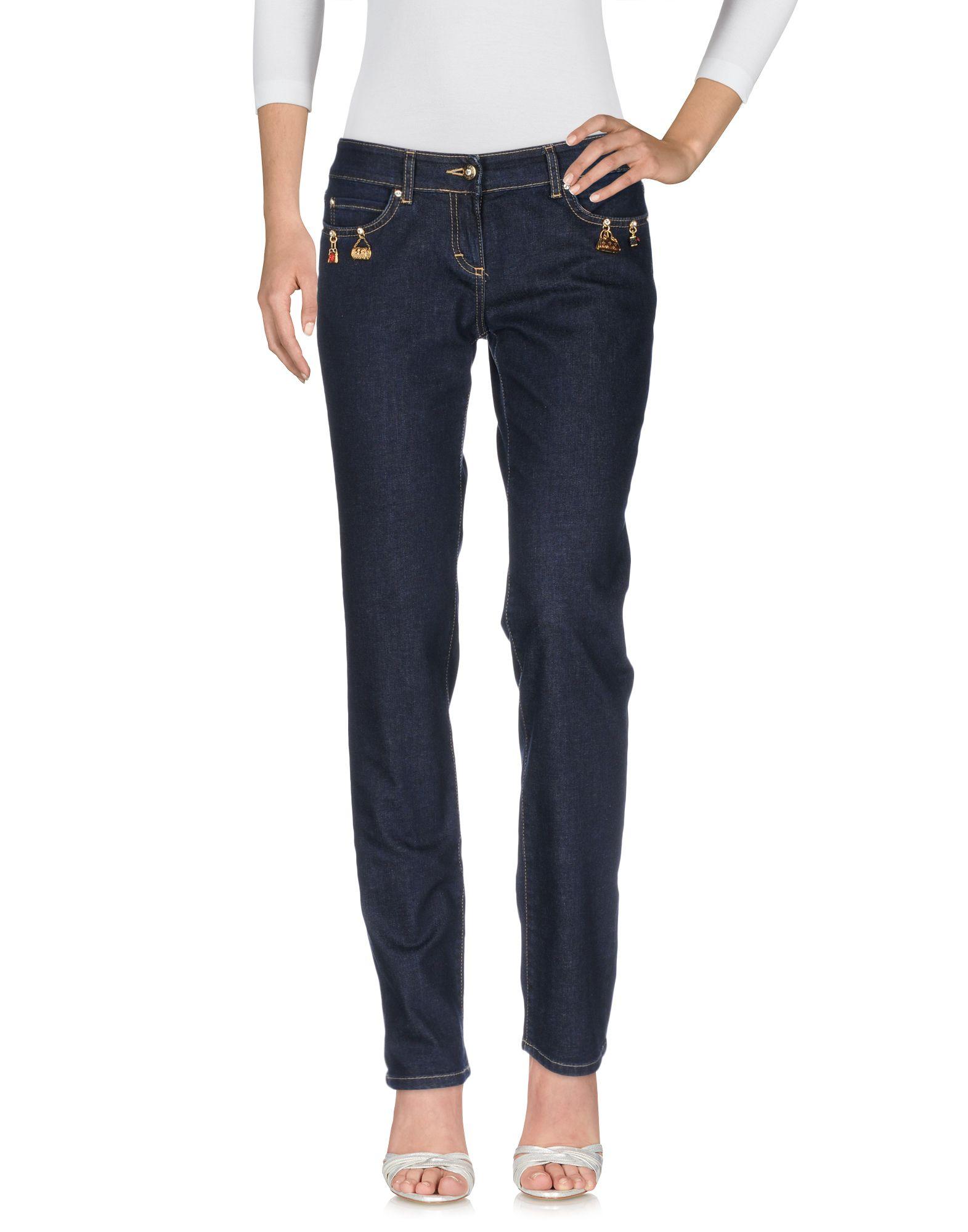 EAN 13 Джинсовые брюки 216bbua76010400 варежки 12 ean 4690462443994
