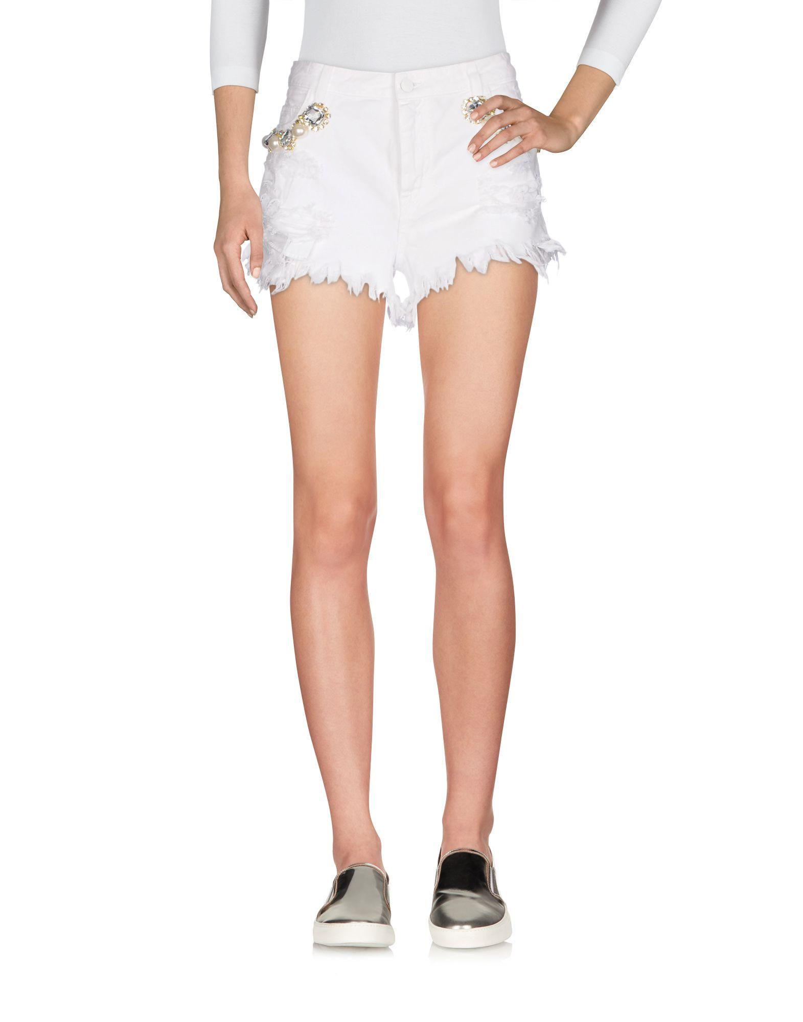 UP ★ JEANS Джинсовые шорты шорты джинсовые lonsdale lonsdale lo789emcdg82