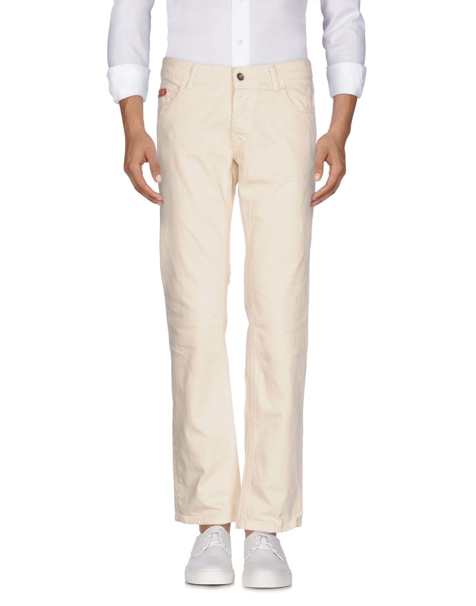 UNLIMITED Джинсовые брюки все цены