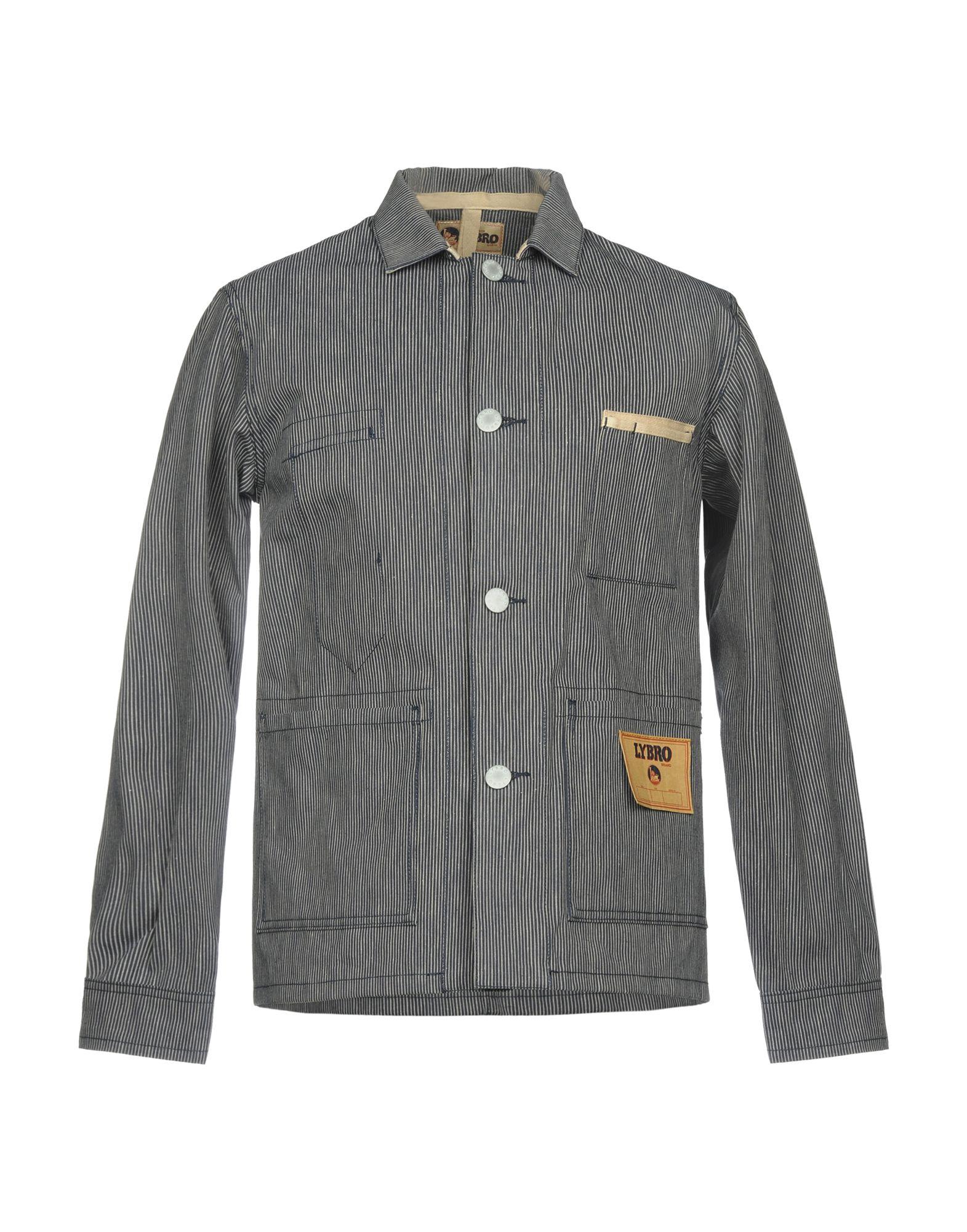 NIGEL CABOURN Куртка nigel cabourn повседневные брюки
