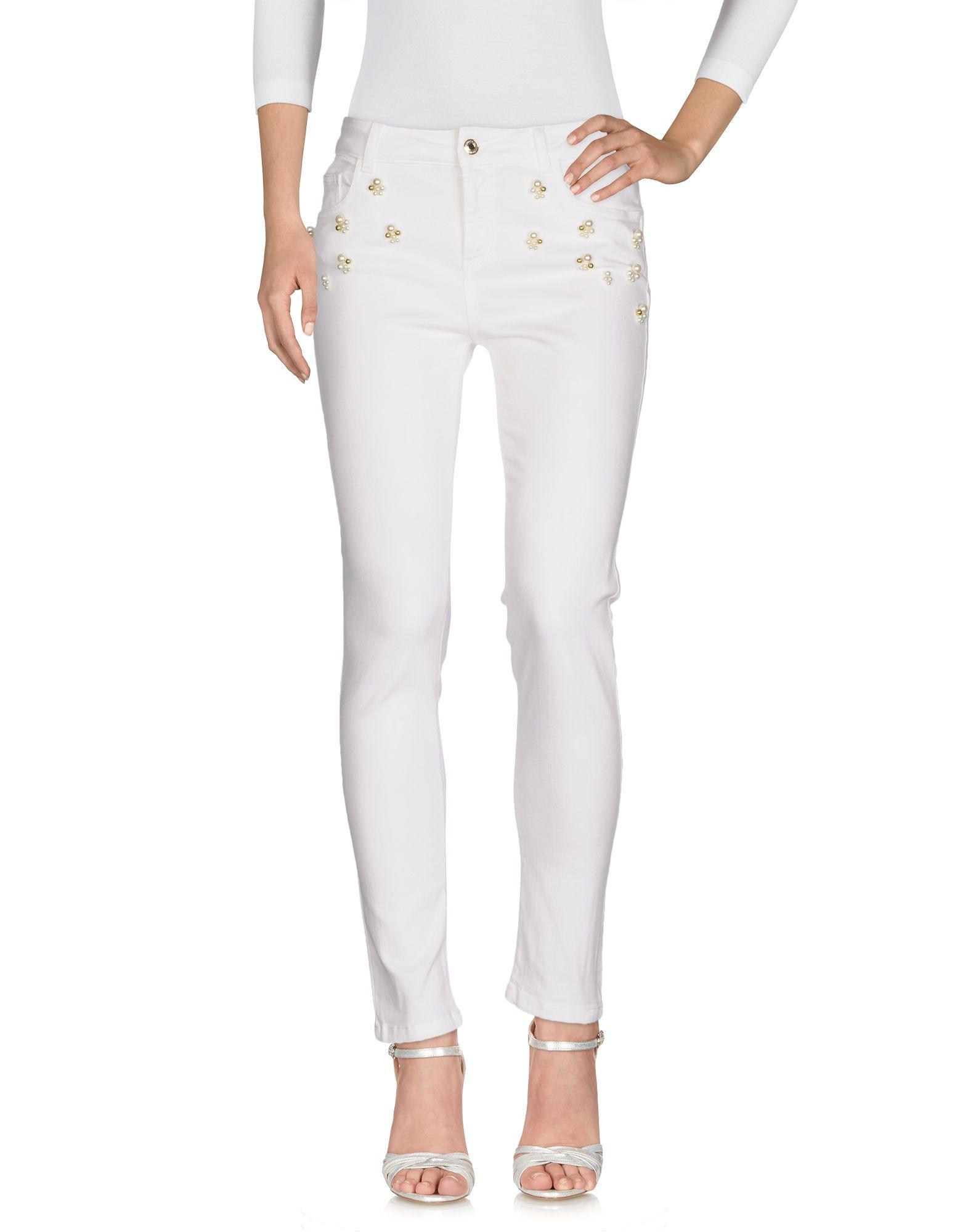 LUCKY LU  Milano Джинсовые брюки беспроводной цветной эхолот lucky ffw718lic к