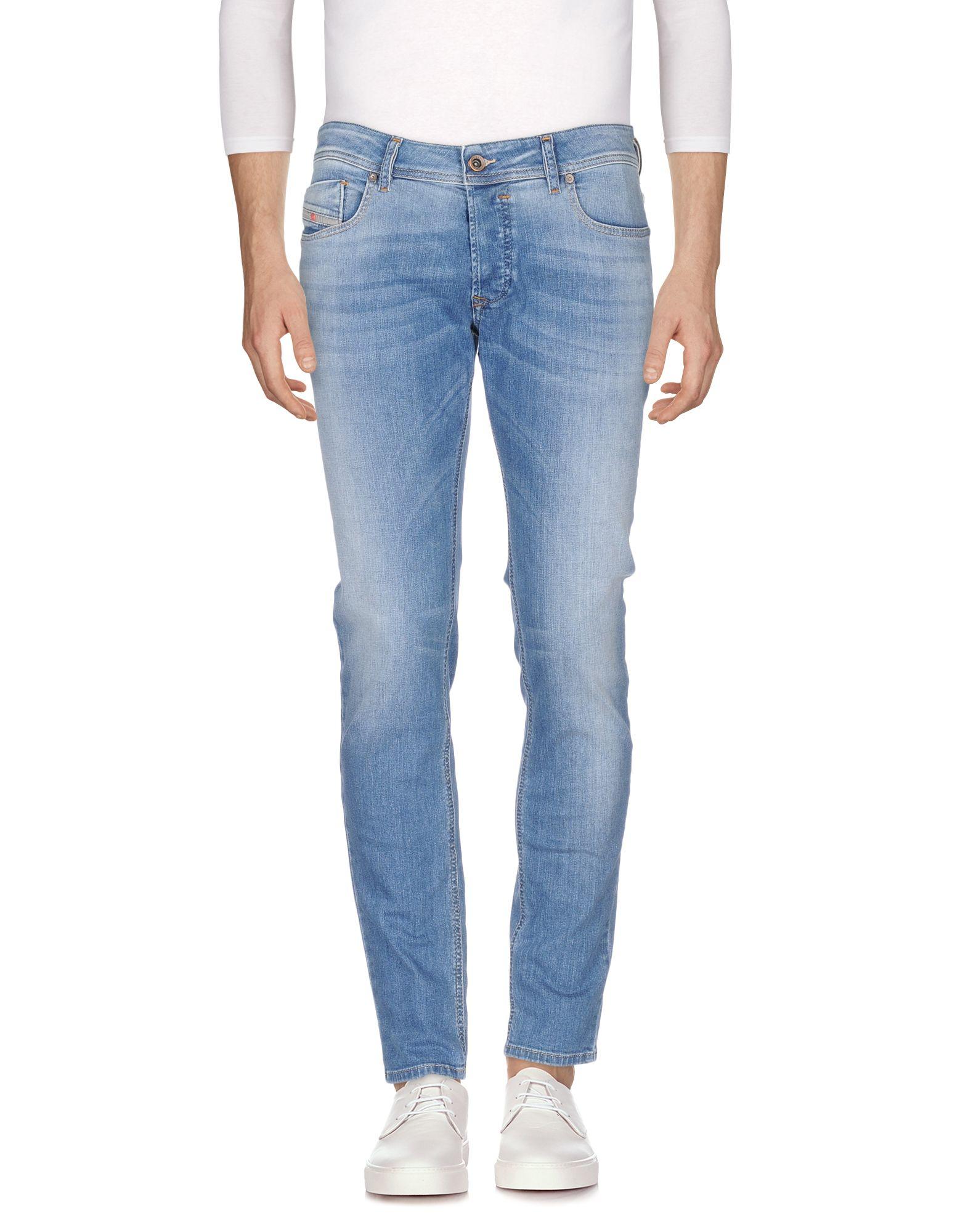 DIESEL Джинсовые брюки gestuz джинсовые брюки page 4