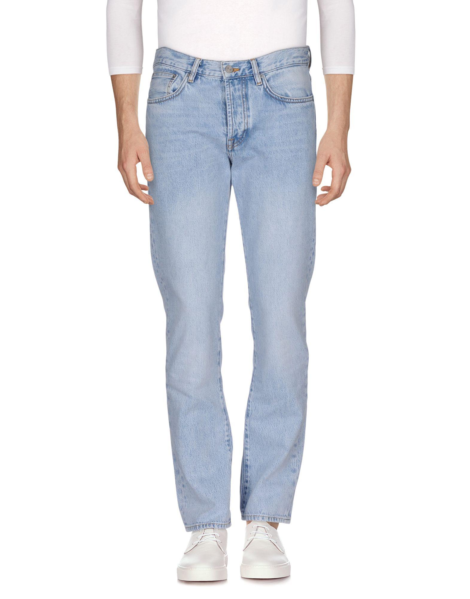 NN07 Джинсовые брюки женские брюки лэйт светлый размер 56