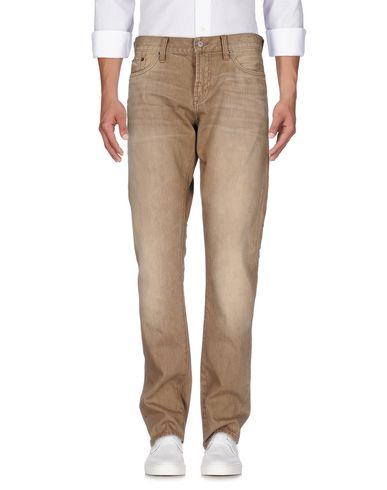JEAN SHOP Pantalon en jean homme