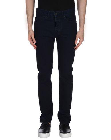 Джинсовые брюки от ÉTUDES STUDIO