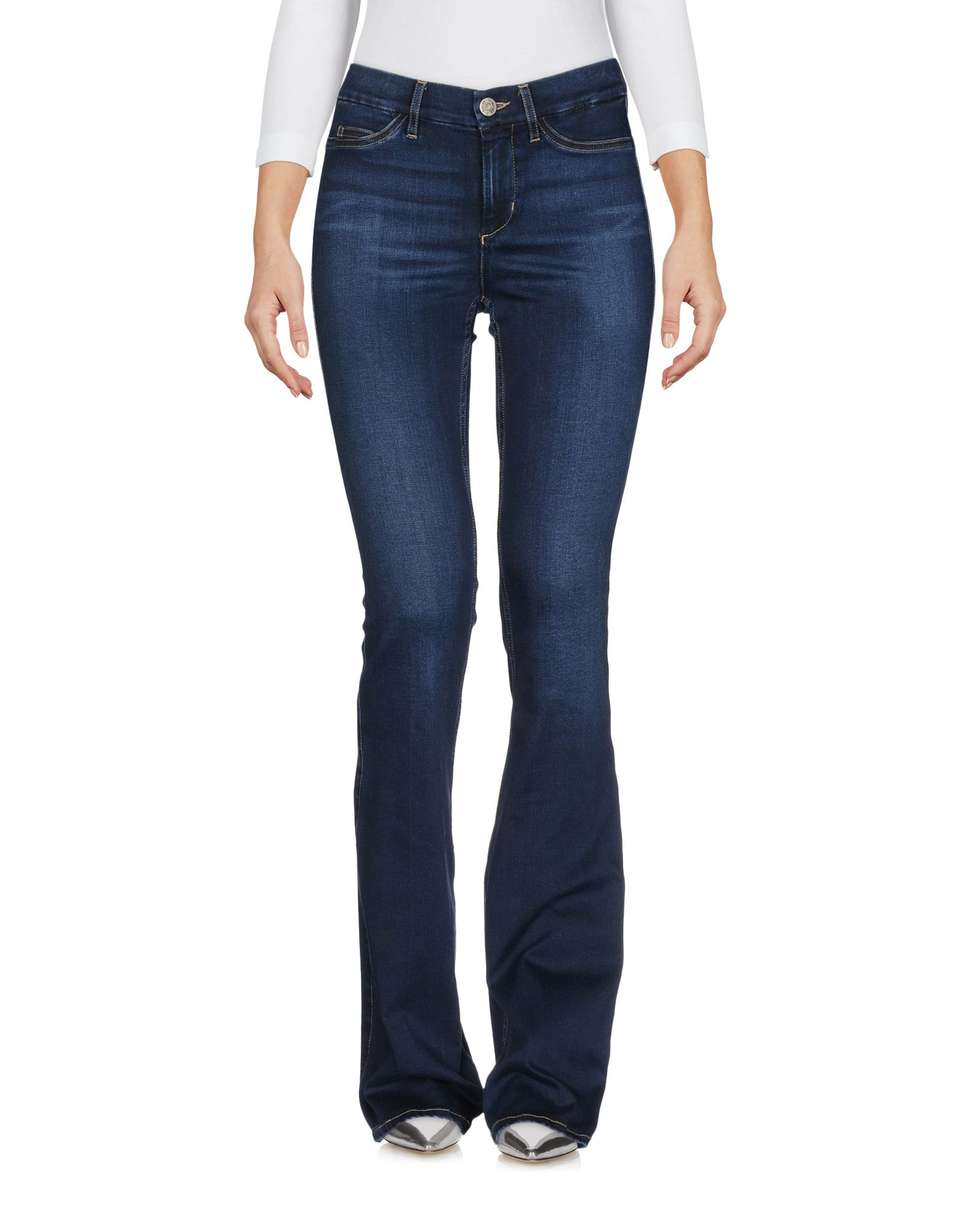 M.i.h Jeans  Denim pants