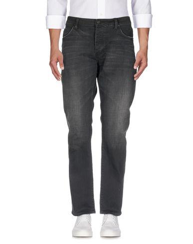 NEUW Pantalon en jean homme