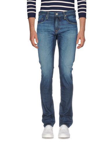 AG Jeans Pantalon en jean homme