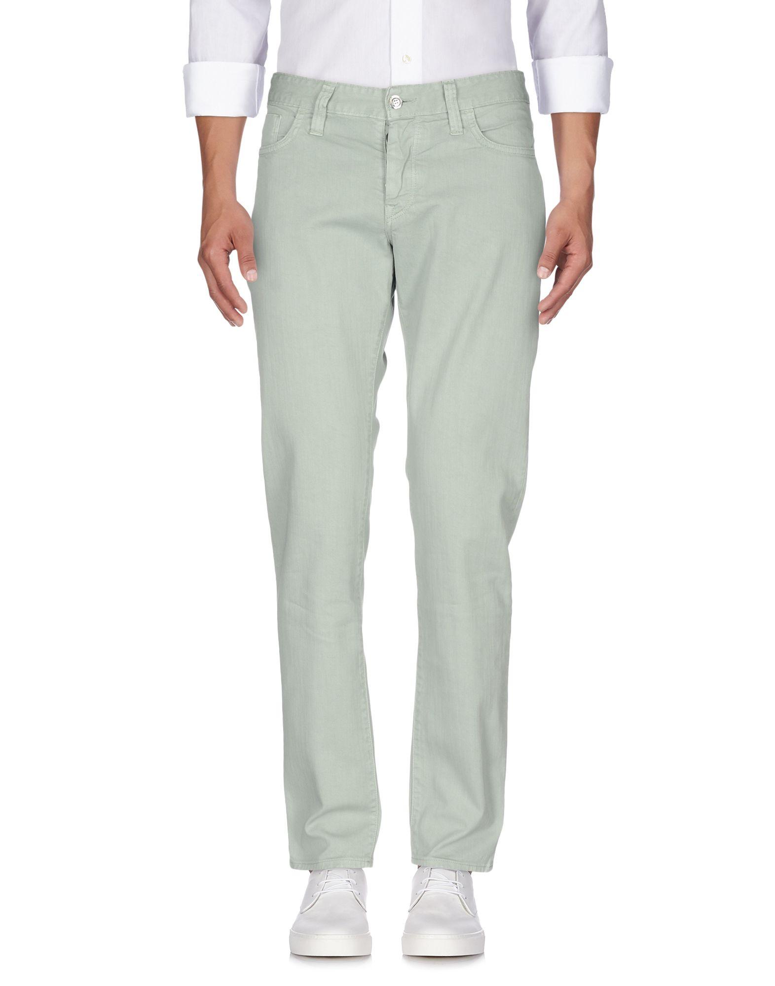 SHAFT Джинсовые брюки skil 4900 lk f 0154900 lk