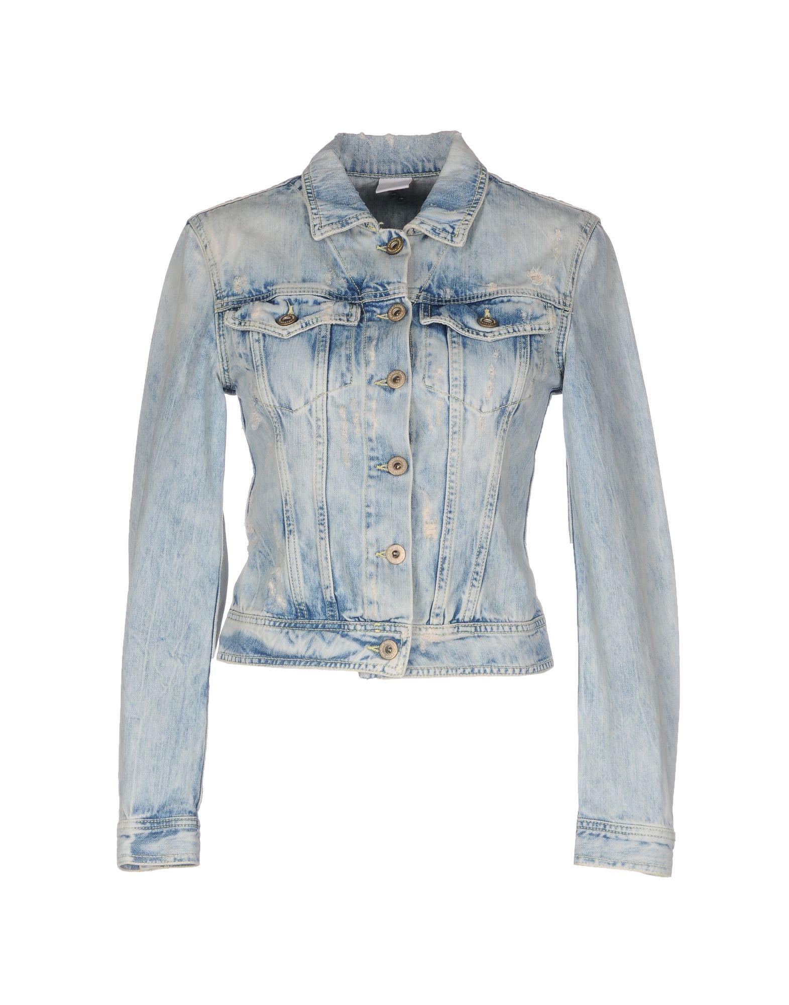 DONDUP Джинсовая рубашка рубашка джинсовая 3 12 лет