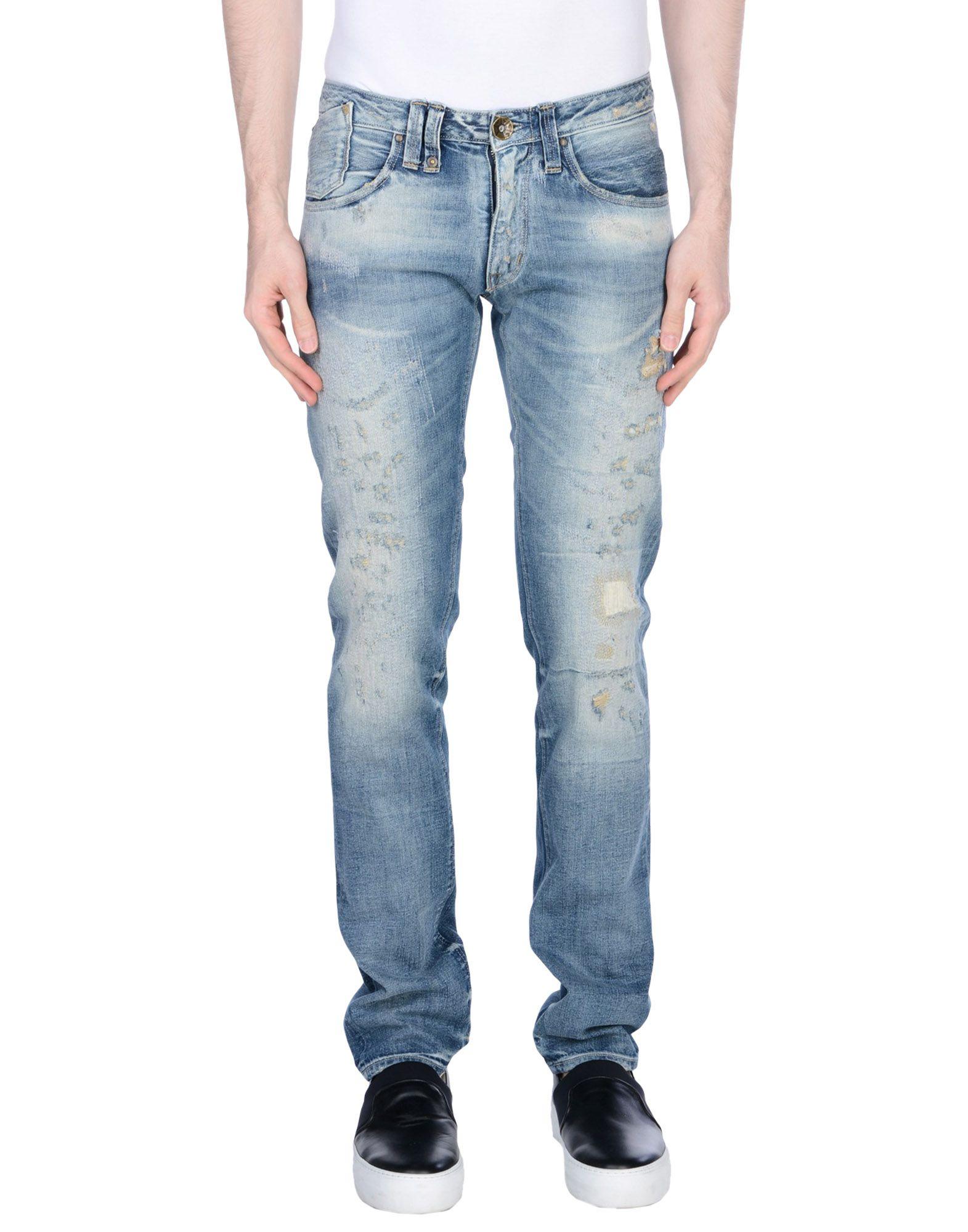 CYCLE Джинсовые брюки женские брюки лэйт светлый размер 56