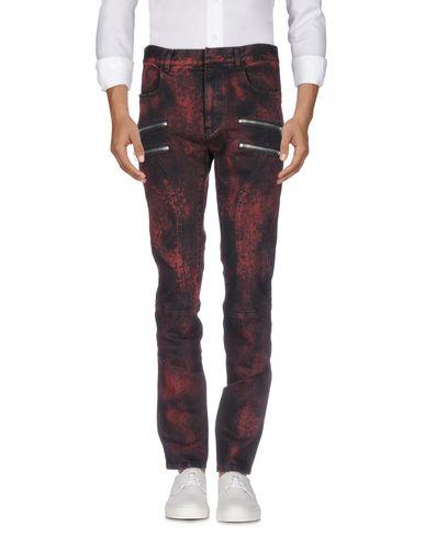 FAITH CONNEXION Pantalon en jean homme