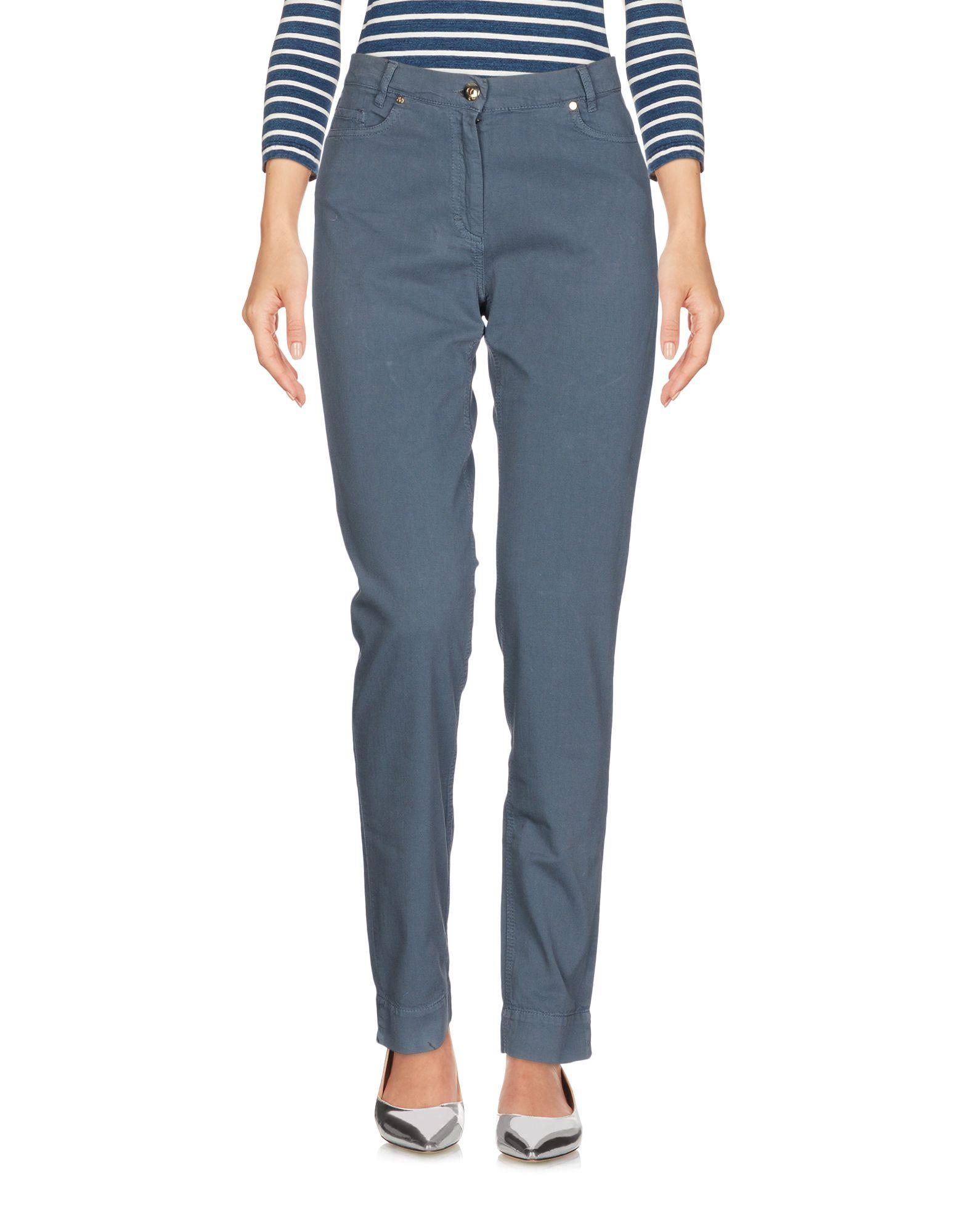 DIANA GALLESI Джинсовые брюки люстра divinare diana 8111 01 lm 6