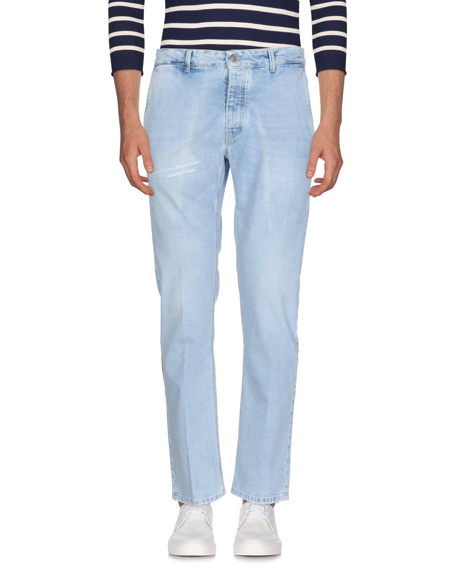 ADDICTION Джинсовые брюки jane s addiction jane s addiction sterling spoon 6 lp