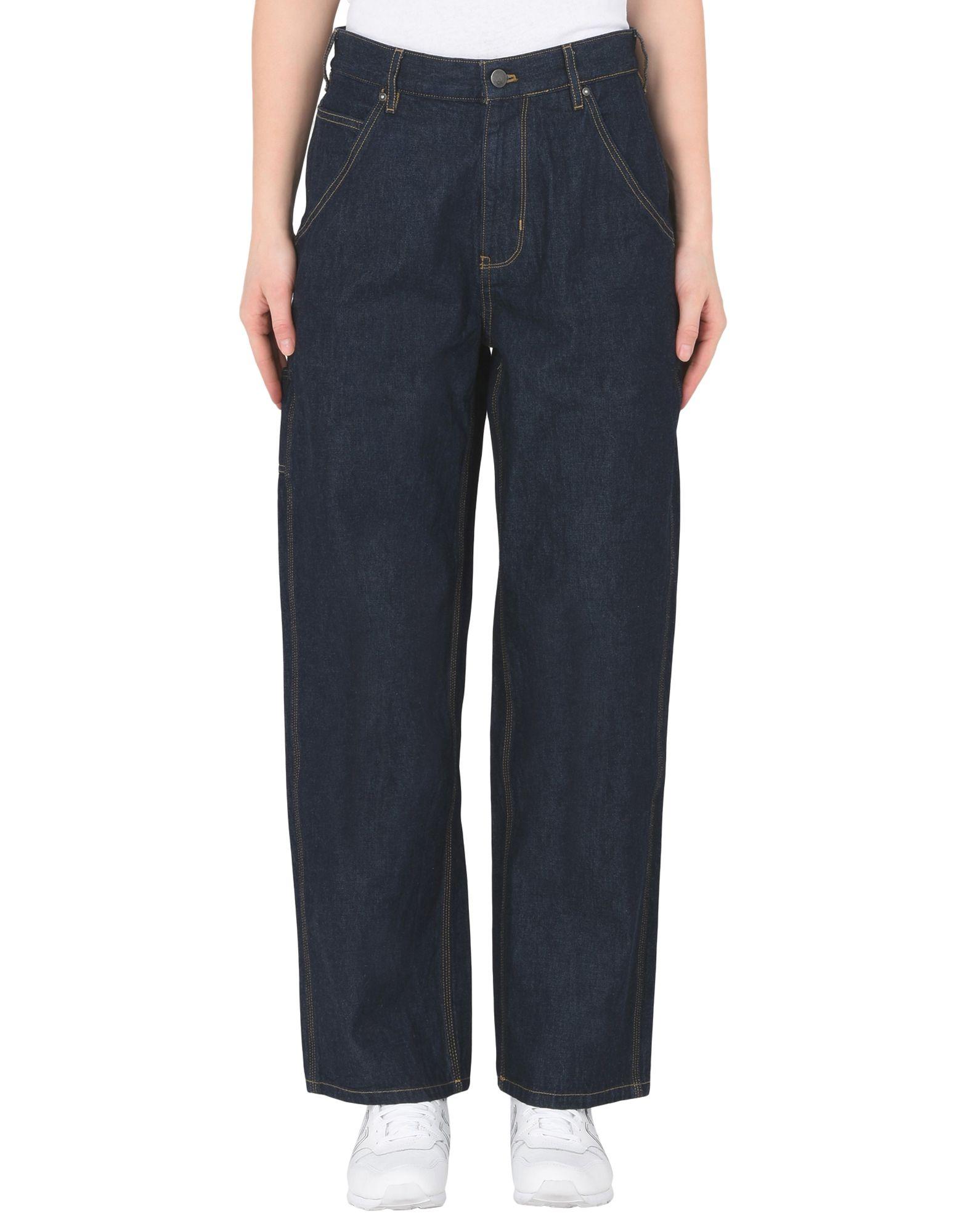 CALVIN KLEIN JEANS Джинсовые брюки calvin klein jeans джинсовые брюки