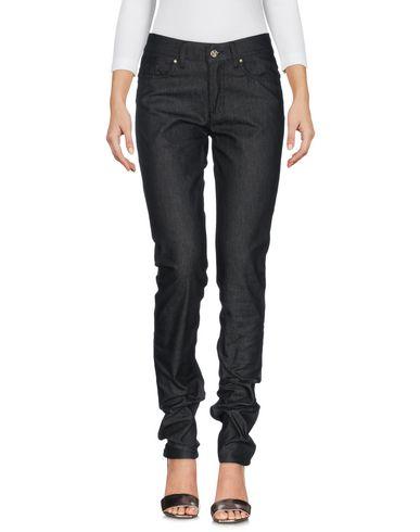 VERSACE JEANS Pantalon en jean femme