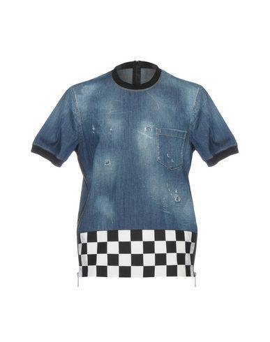 Джинсовая рубашка размер 46, 48, 50, 52 цвет синий