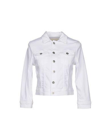 AG ADRIANO GOLDSCHMIED Manteau en jean femme