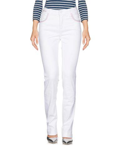 JEANS LES COPAINS Pantalon en jean femme