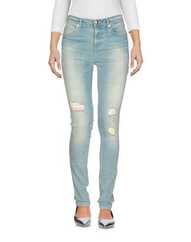 JUICY COUTURE Pantalon en jean femme