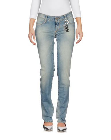 ROŸ ROGER'S CHOICE Pantalon en jean femme