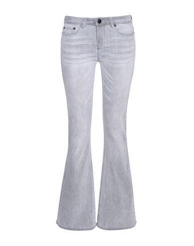 GEORGE J. LOVE Pantalon en jean femme