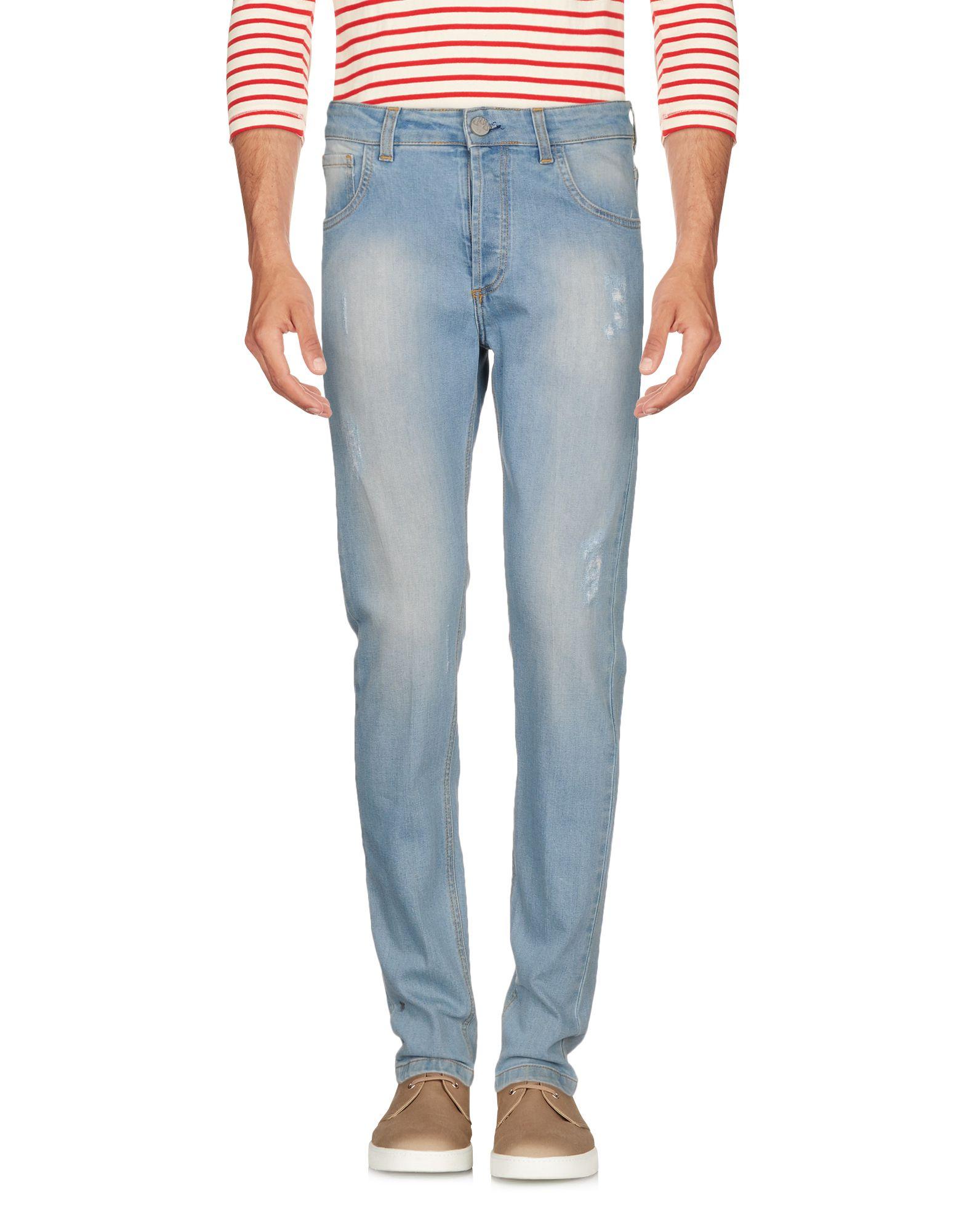 ENTRE AMIS Джинсовые брюки женские брюки лэйт светлый размер 50