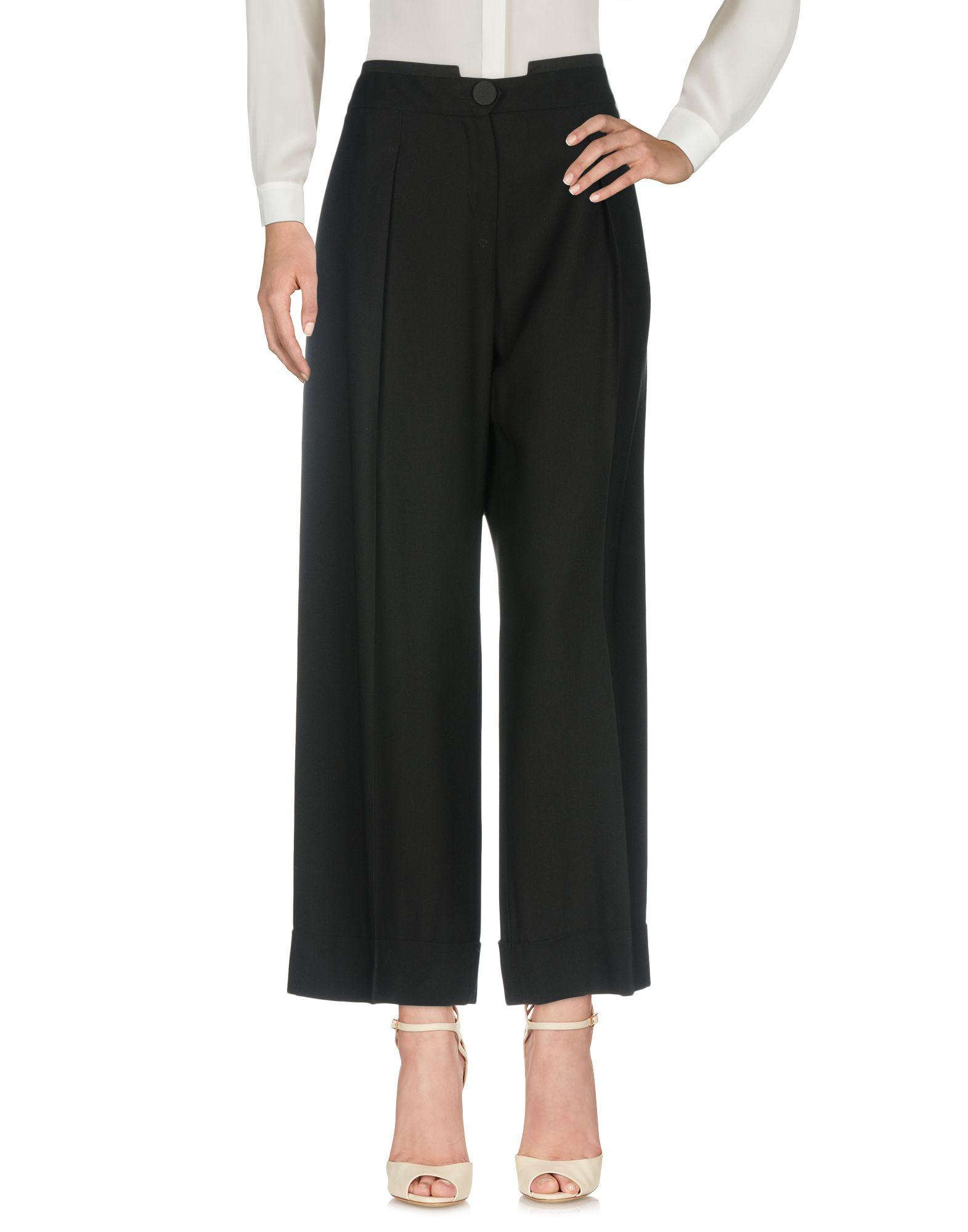 TARA JARMON Повседневные брюки 19 70 genuine wear повседневные брюки