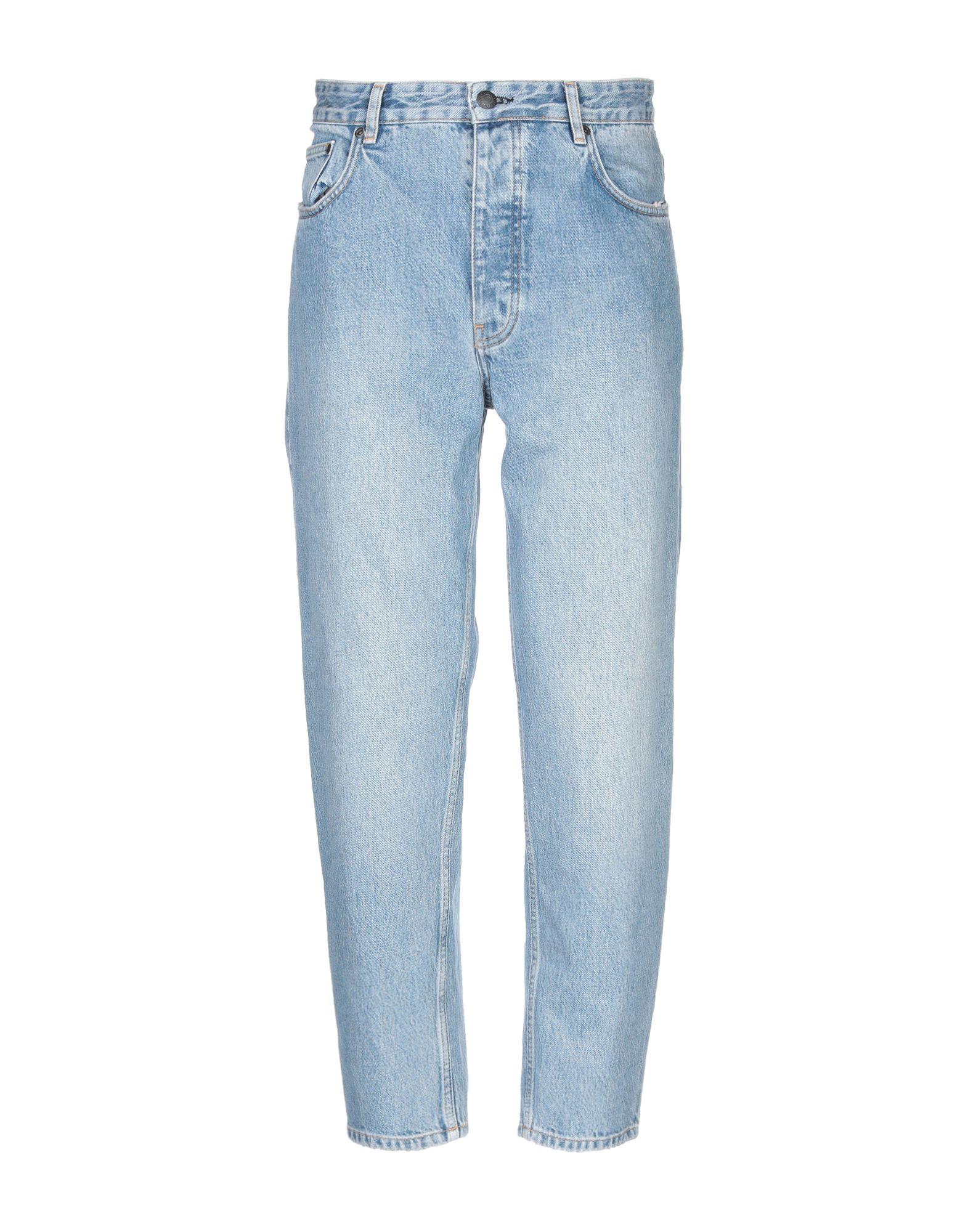 WON HUNDRED Джинсовые брюки bergler divorce won t help paper