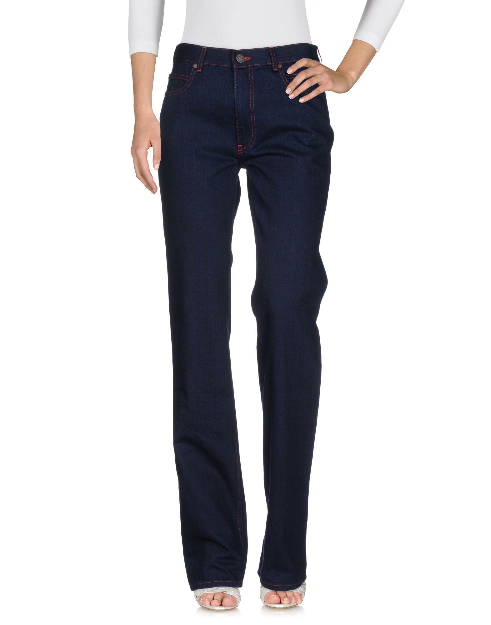 CALVIN KLEIN JEANS Джинсовые брюки бейсболка calvin klein jeans k40k4 00101 4260 page 10