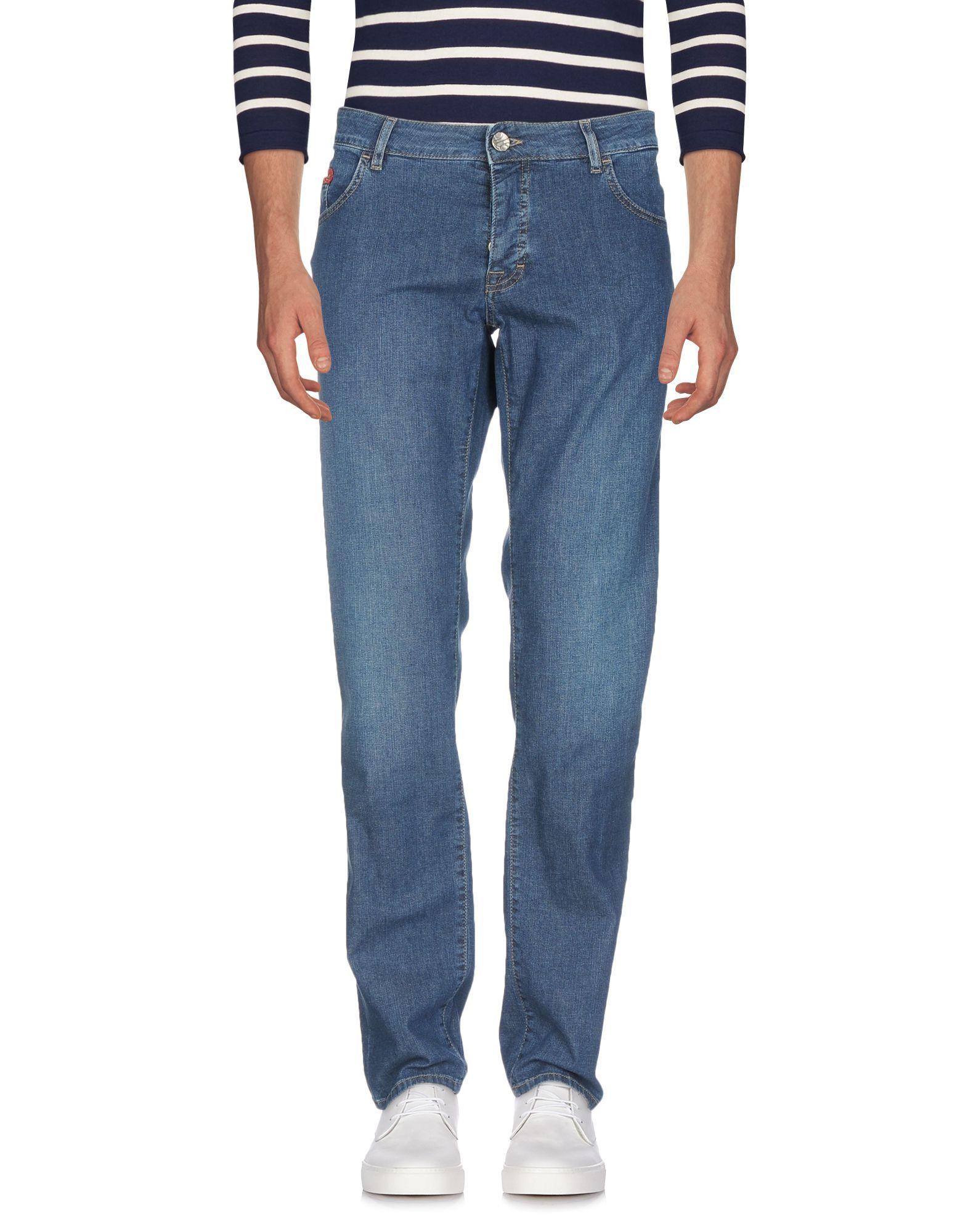 UNLIMITED Джинсовые брюки цена 2017